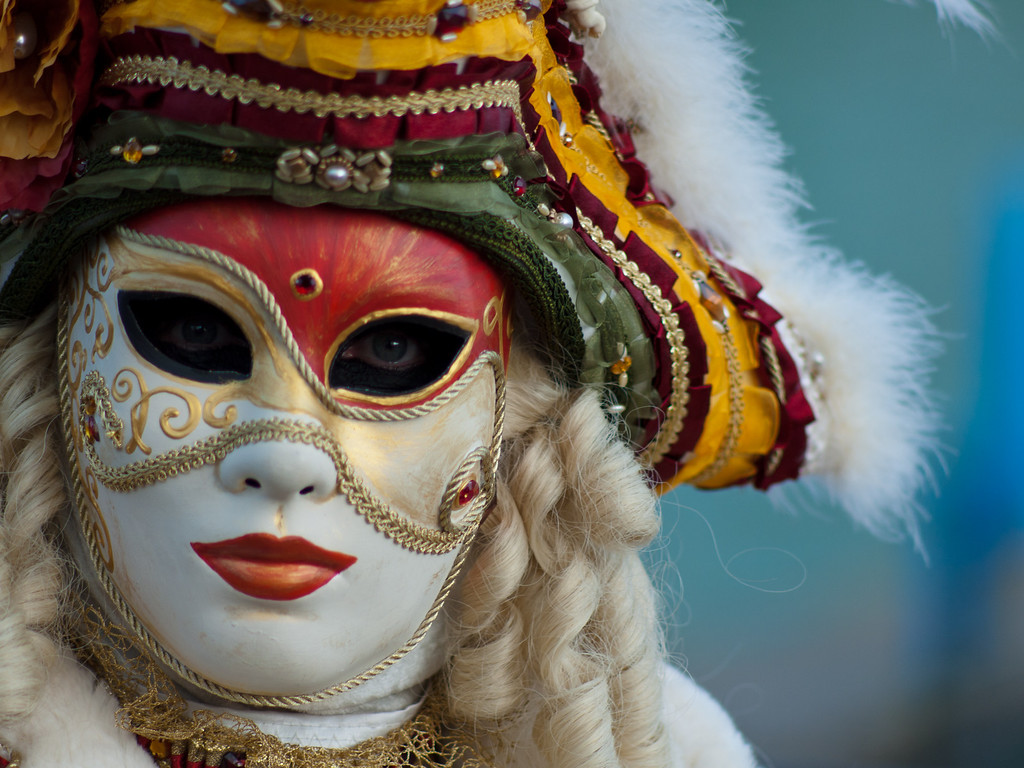 Masques: Carnaval d'Annecy 2011 1225187099_ztoLF-XL